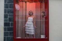 Mannequin femme idéale OCT 2015