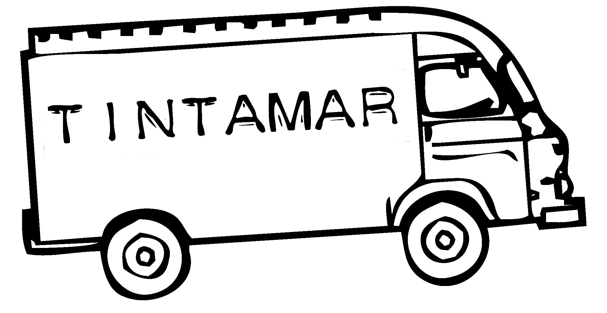 logo-tintamar-noir-web